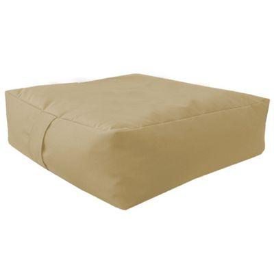 Stone Waterproof Bean Bag Slab Outdoor Indoor Furniture