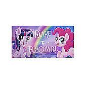 My Little Pony Movie Beach Towel