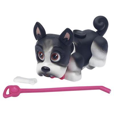 Pet Parade Single Puppy Pack - French Bulldog