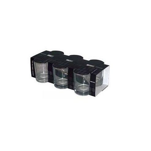 Barnett 900041 Mosaic Mixer Tumbler 24Cl X6