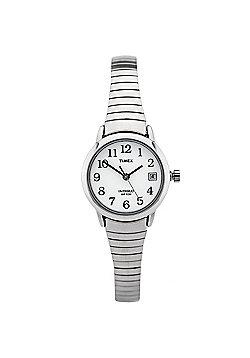 Timex Ladies Expanding Bracelet Watch T2H371