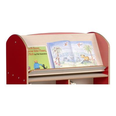 Twoey Toys Bookcase Lectern