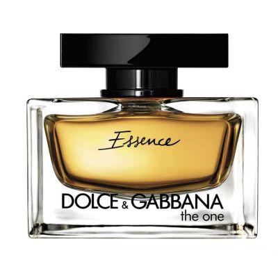 Dolce & Gabbana The One Essence de Parfum 40ml