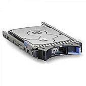 IBM HDD 300GB 10K 6G SAS 2.5' SFF HS G2