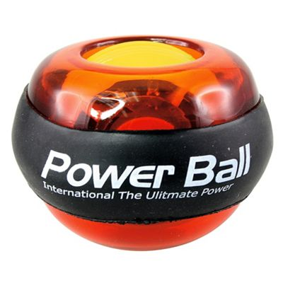 How Cool Is This Power Ball