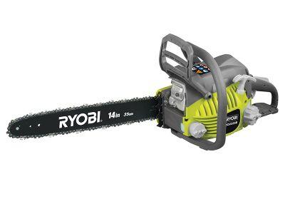 Buy ryobi rcs 3535cb petrol chainsaw 35cc 35cm from our hedge ryobi rcs 3535cb petrol chainsaw 35cc 35cm keyboard keysfo Images