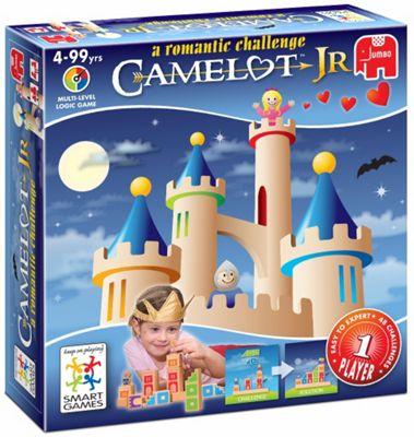 Smart Games - Camelot Jr