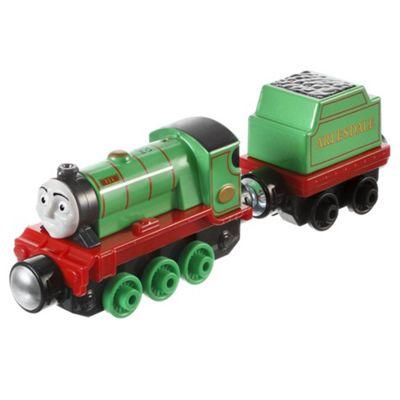 Thomas and Friends Take-n-Play Rex