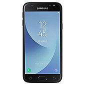 Samsung J3 2017 Black -SIM Free