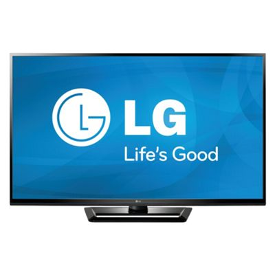Buy Lg Pa4500 50 Quot Hd Ready Plasma Tv With Freeview From