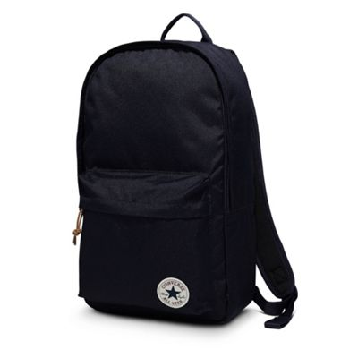 13bba2381c88 Converse All Star EDC Poly Backpack School Shoulder Bag - Midnight Indigo  Catalogue Number  602-1182
