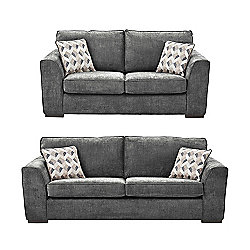 sofas armchairs living room furniture tesco