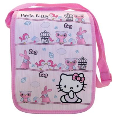 Hello Kitty Woodland Kids' School Trip Bag