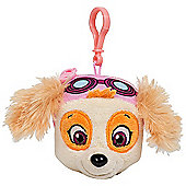 Paw Patrol Coin Purse - Skye
