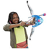 Nerf Rebelle Pegasus Bow - Wingspeed