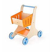 Viga Shopping Cart