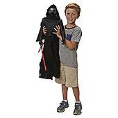 Star Wars The Force Awakens 78cm Kylo Ren Figure