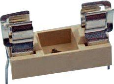 20mm Fuse Block