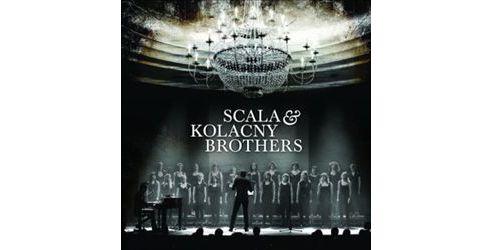 Scala & Kolacny Brother