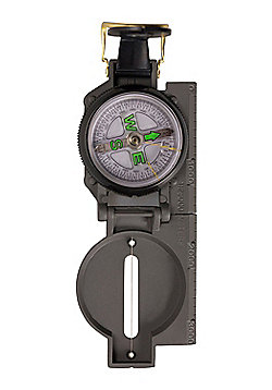 Mountain Warehouse Extreme Compass