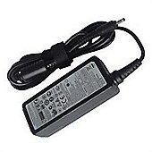 Samsung BA44-00286A Indoor Black power adapter/inverter AC Adapter 12V 3.33A