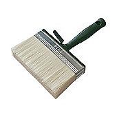 Faithfull Paste Brush 140 x 30mm
