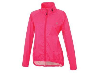 DARE 2b Aq-Lite Jacket Women's Pink Medium 10