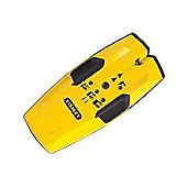 Stanley STHT0-77404 Intellilevel Stud Finder Sensor Detector