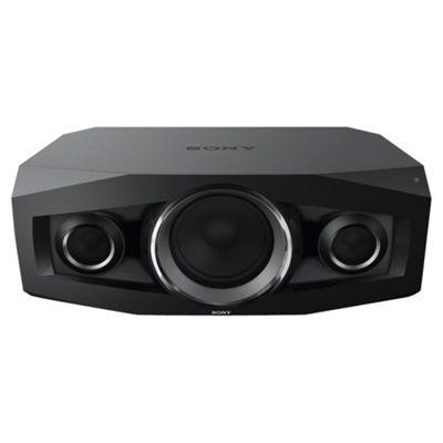 Buy Sony GTK-N1BT Boombox Wireless Speaker from our ...