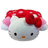Pillow Pets Hello Kitty