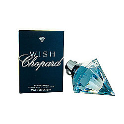 Chopard Wish EDP 75ML Spray