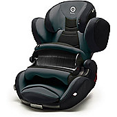 Kiddy PhoenixFix 3 Car Seat (Singapore)