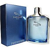 Jaguar Classic Eau de Toilette (EDT) 100ml Spray For Men