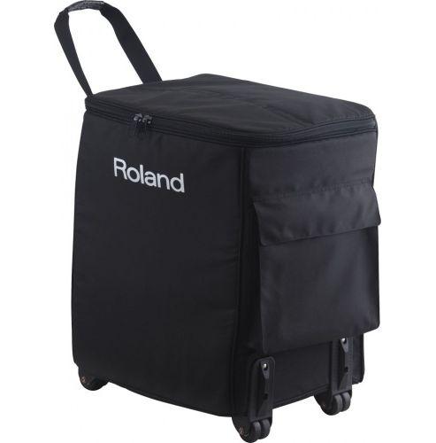 Roland CB-BA330 Carrying Case for BA-330 Portable Amplifier