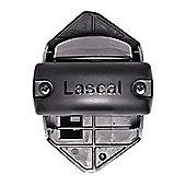 Lascal KiddyGuard Bannister Installation Locking Strip Kit Black