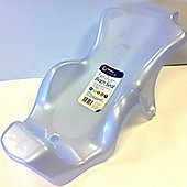 Newborn Bath Seat Newstyle