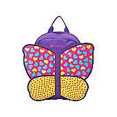 Mountain Warehouse Kids Character Bag