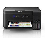 Epson ET-2700 Colour Inkjet Multifunction Printer
