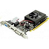 Palit GeForce GT 610 1GB Graphics Card