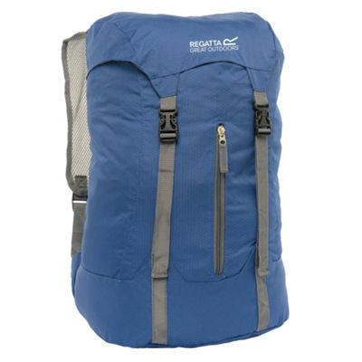 Regatta 25L Backpack Blue