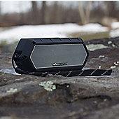 Soundcast VG1 Premium Waterproof Bluetooth Speaker