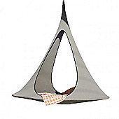 Cacoon Songo Earth Hanging Chair Hammock