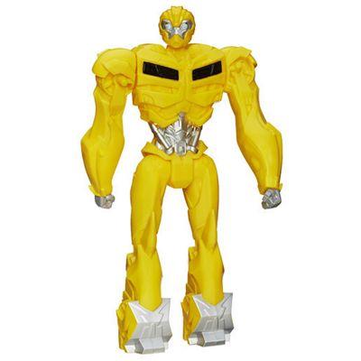 Transformers Prime 30cm Bumblebee Figure