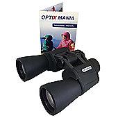 Centurion 10x50 Binoculars