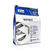 Smart-Tec WheyFX+ 2.145kg - Vanilla Custard Cream