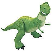 Disney Pixar Toy Story Rex Toy