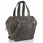 Babymoov City Changing Bag (Grey)