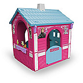 Disney Frozen Injusa Playhouse
