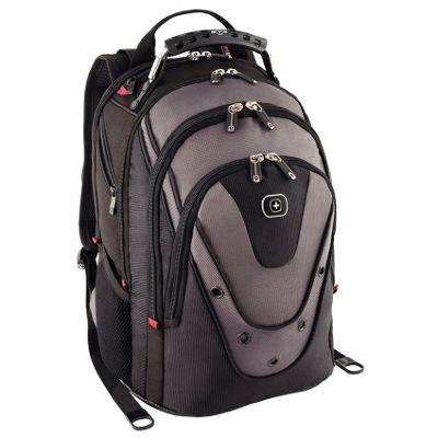 Wenger 13 - 16 Update MacBook Backpack