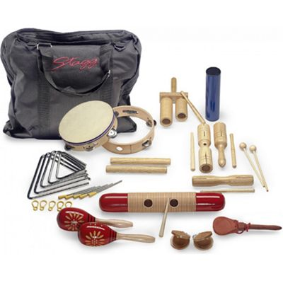 Stagg CPJ-05 Junior Percussion Kit